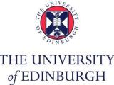 Update: University of Edinburgh and Bahrain
