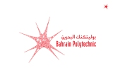The Rape of BahrainPolytechnic
