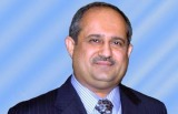 Open letter the President of the University, as read by over 8,000Bahrainis