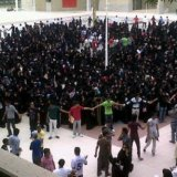 Hard Lessons in Bahrain: Mike Diboll in the Chronicle of HigherEducation