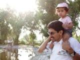 Mrs. Miranda Diboll's Letter to AbdulhadiAl-Khawaja